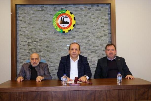 Çankırı'da haksız fiyat artışları cezalandırılacak