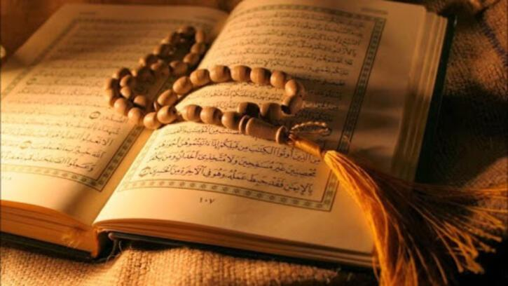 YASİN SURESİ Türkçe meali ve Arapça okunuşu! Yasin Suresi faziletleri, Diyanet tefsiri