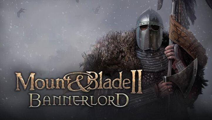 Mount & Blade II: Bannerlord'dan büyük başarı!