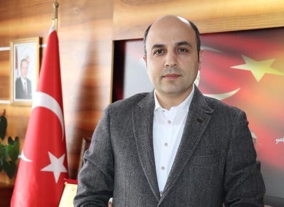 Samsun'da sosyal medya paylaşım uyarısı