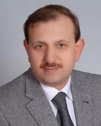 KTÜ öğretim üyesi hayatını kaybetti