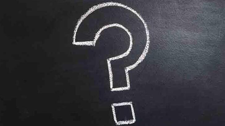 Olanak Eş Anlamlısı Nedir? Olanak Kelimesinin Eş Enlamı Olan Sözcükler