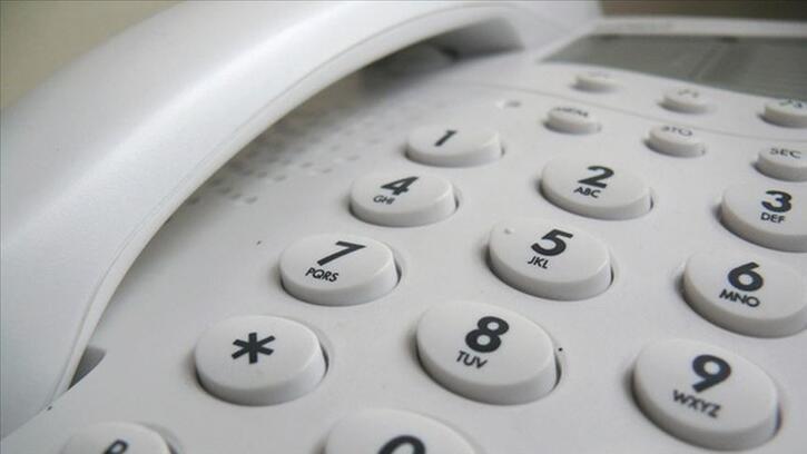 372 alan kodu nerenin? 0372 telefon kodu nereye ait?