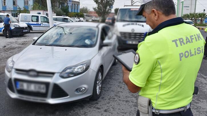 2021 Araç Muayenesi Gecikme Cezası Ne Kadar? Geciken Araç Muayeneleri İçin Ödenen Ücret