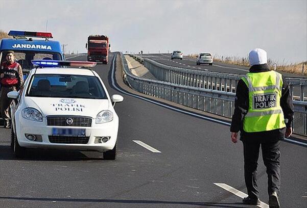2021 Aracı Muayenene Yaptırmama Cezası Ne Kadar Oldu? Muayenesiz Araç Kullanma Cezası