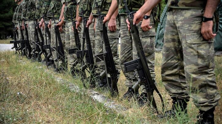 2021 Asker Kaçağı Cezası Ne Kadar? Askerlik Yoklama Kaçağı Para Cezası Nereye Ödenir?