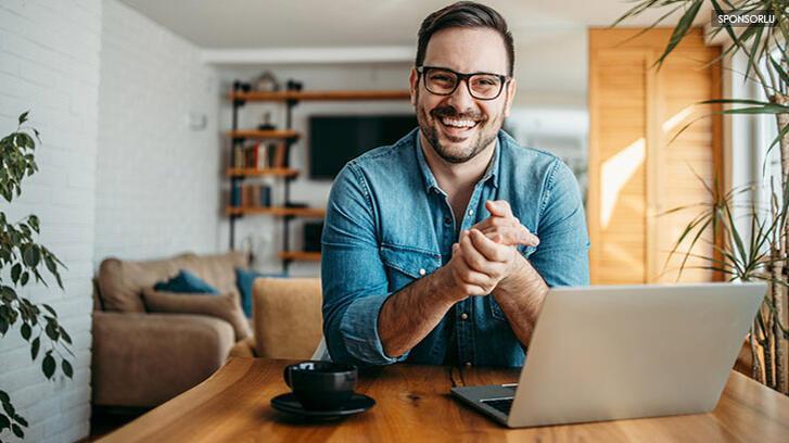 Evde olduğunuz bu dönemi değerlendirin: Hangi online kursları keşfetmelisiniz?