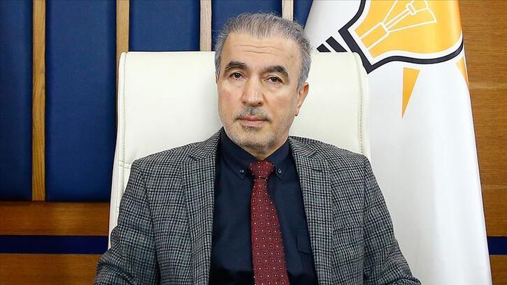 Son dakika! AK Parti'den 'erken seçim' iddialarına cevap