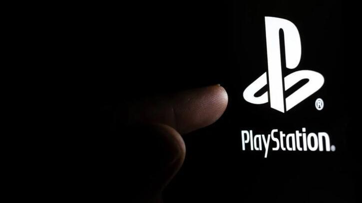PlayStation 5'in resmi sayfası güncellendi!