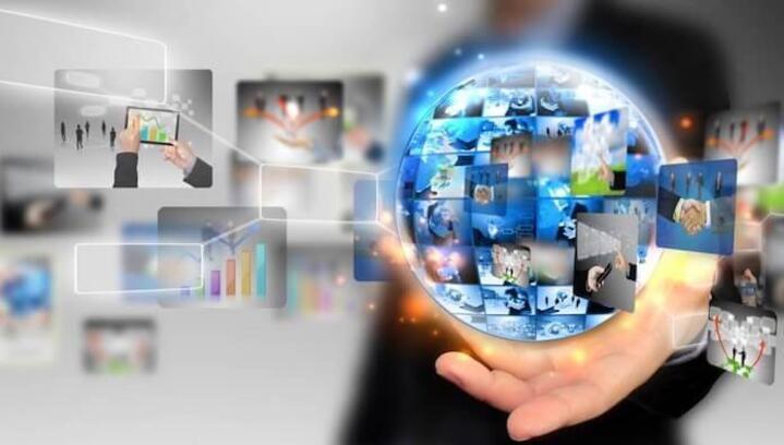 İleri teknolojilerin patentleri hangi ülkelerde?
