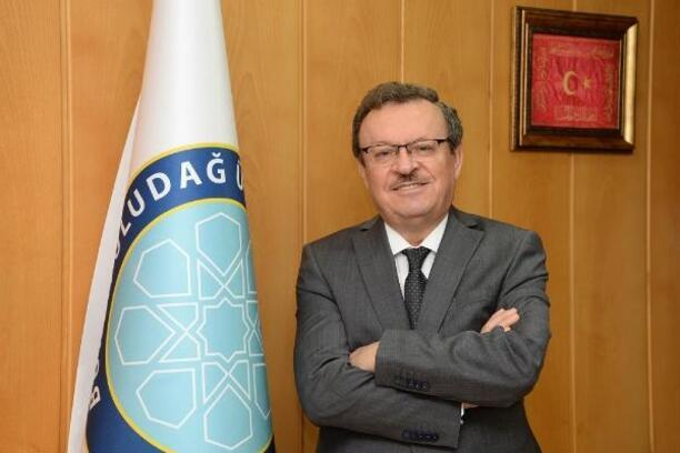 BUÜ, TÜBİTAK 2244 Doktora Sanayi Programı araştırmacı sayısında Türkiye birincisi