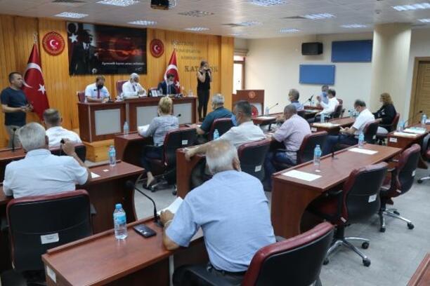 Edirne'nin tarihi evleri için 'ETUR' yeniden devreye giriyor