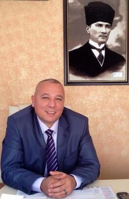 Adana Motorlu Araçlar ve Satıcılar Derneği: Merdiven aldı galericiliğin önüne geçilmeli