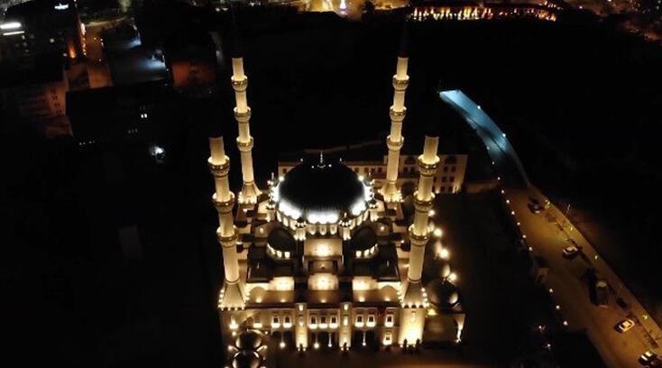 Bereket Duası (Karınca Duası) Oku: Bereket Duası Arapça Okunuşu ve Türkçe Anlamı Nedir?