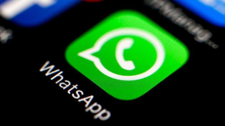 WhatsApp Web sonunda beklenen özelliğe kavuştu!