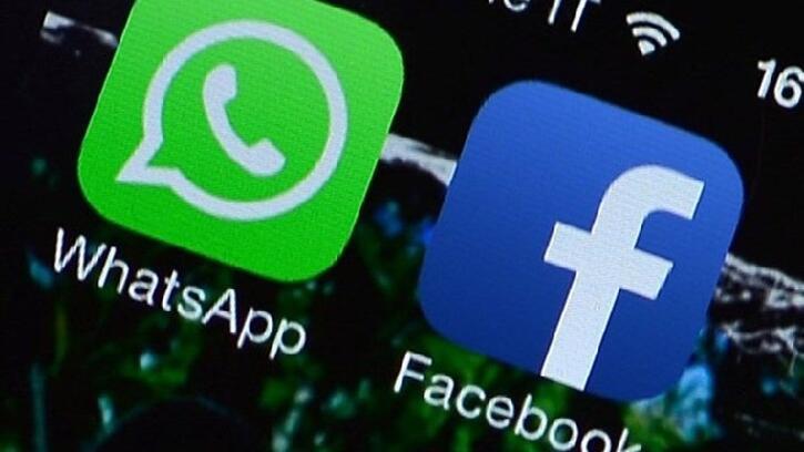 WhatsApp ve Facebook'ta çapraz mesajlaşma dönemi başlıyor!