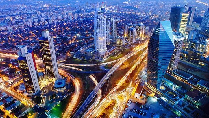 Trafikte en fazla süre harcanan kentler
