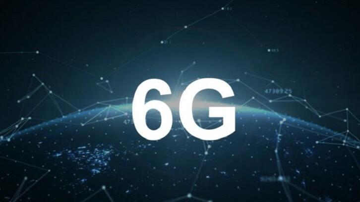 6G teknolojisi için tarih açıklandı!