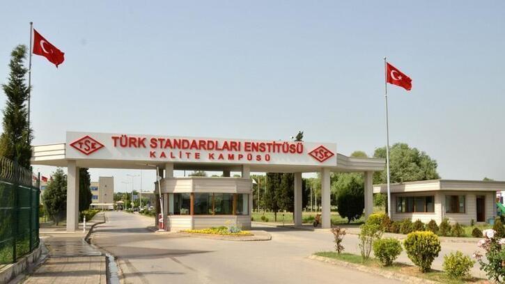 Konya'daki 20 firma ve kuruma 'Kovid-19 Güvenli Üretim ve Hizmet Belgesi' verildi