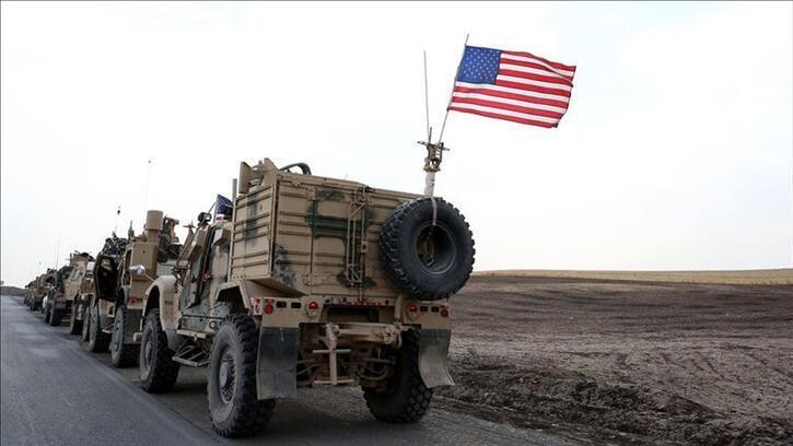 Son dakika... İşte terör örgütü YPG ile anlaşan ABD'li şirket! Arkasında kimler var?
