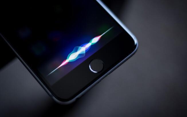 Siri artık daha da yetenekli! En zorlu görevleri bile yapabilecek