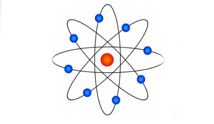 Rutherford Atom Modeli Nedir? Özellikleri Ve Eksiklikleri Nelerdir?