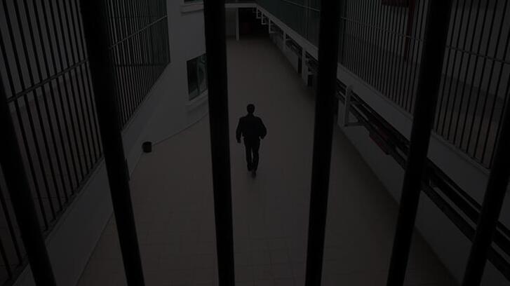 Son dakika! Sağlık Bakanlığı önerdi! AK Parti'den cezaevleriyle ilgili flaş açıklama