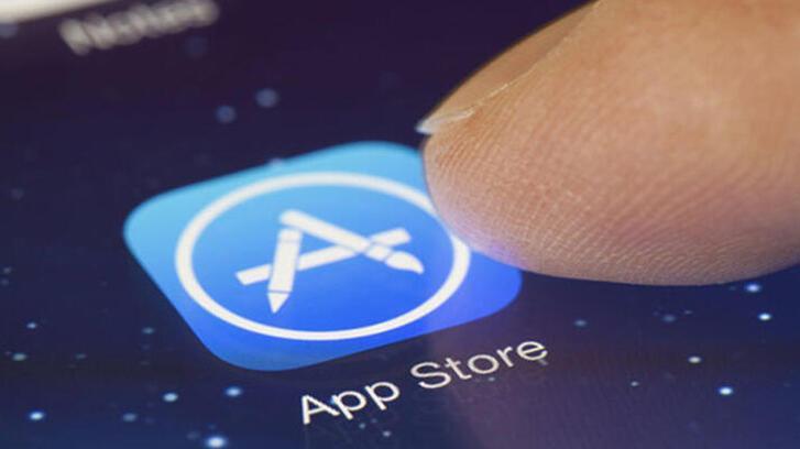 App Store'a Starlink uygulaması geldi