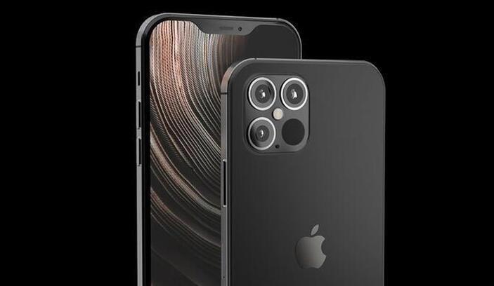 iPhone 12 fiyatı ve özellikleri | iPhone 12 Türkiye'de ne zaman satışa sunulacak, çıkış tarihi belli oldu mu?