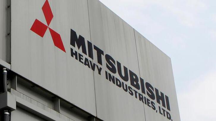 Mitsubishi Japonya'nın ilk yerel üretim yolcu uçağı projesini durdurdu