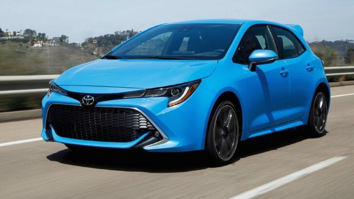 Toyota 3.5 milyon aracı geri çağırdı