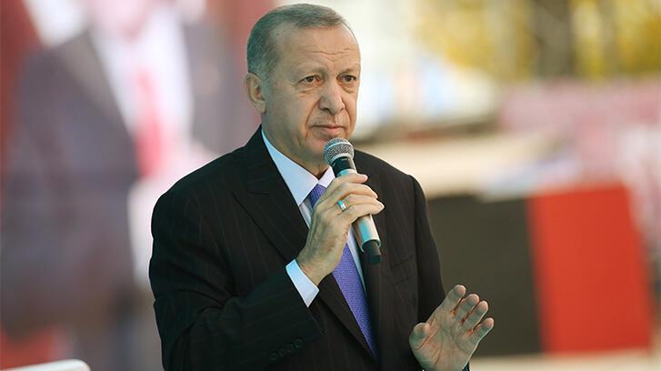 Son dakika! Cumhurbaşkanı Erdoğan depremin vurduğu İzmir'e gidiyor
