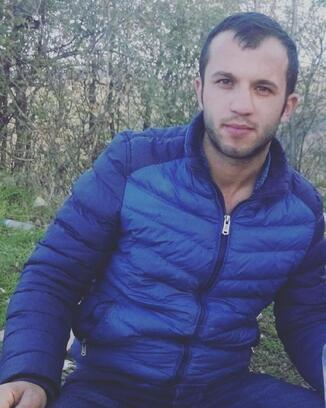 Samsun'da sokak ortasındaki cinayette 5 şüpheli serbest