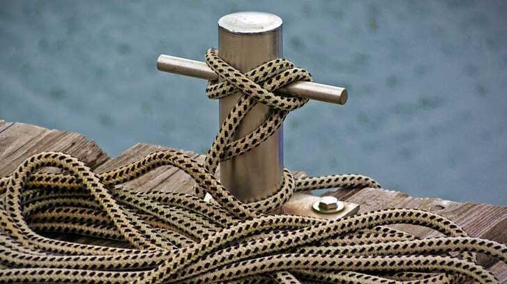 Deniz Ve Liman İşletmeciliği Bölümü Nedir, Dersleri Nelerdir? Mezunu Ne İş Yapar?
