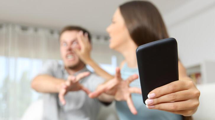 Telefon bağımlılığının sebebi bildirimler değil!