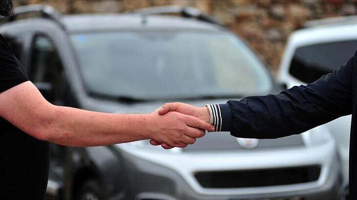 Araç satışında dolandırıcılık durumlarında neler yapılabilir?