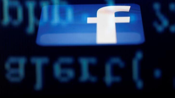 Facebook'a 'Amerikalılara ayrımcılık' suçlaması
