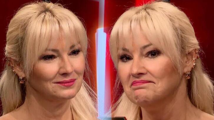 Pınar Altuğ: Birinin yuvasını mı bozdum? Kendi evliliğimden vazgeçtim