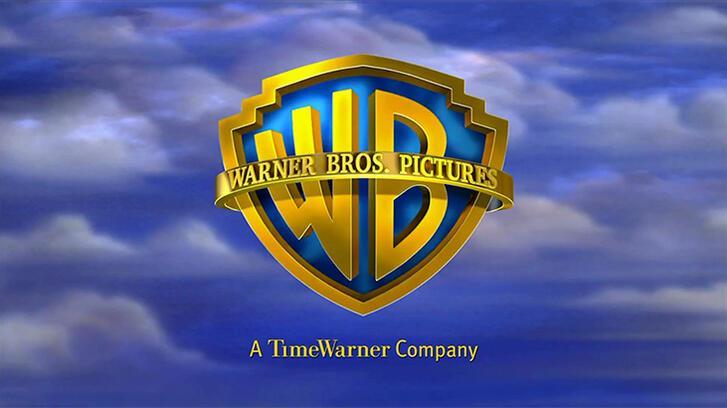 Warner Bros'un bütün filmleri o platformda
