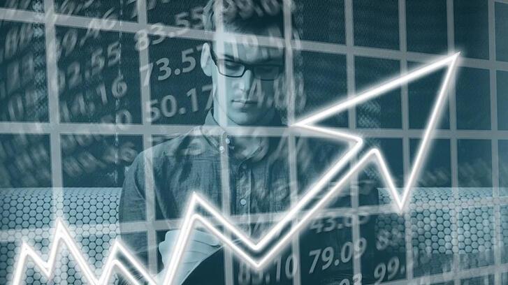 Ekonomik Büyüme Nedir? Sürdürülebilir Ve Reel Ekonomik Büyüme Ne Demektir?