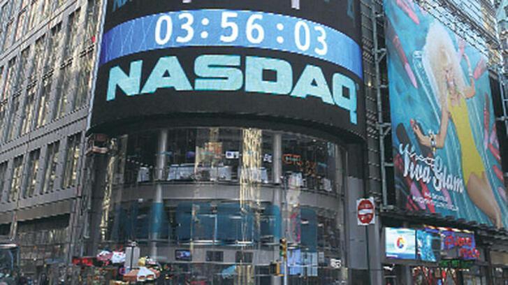 Nasdaq Nedir? Nasdaq Borsası Hakkında Detaylı Bilgiler