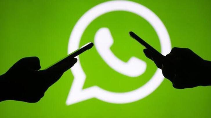 Son dakika haberi: WhatsApp geri adım attı! İşte ayrıntılar...