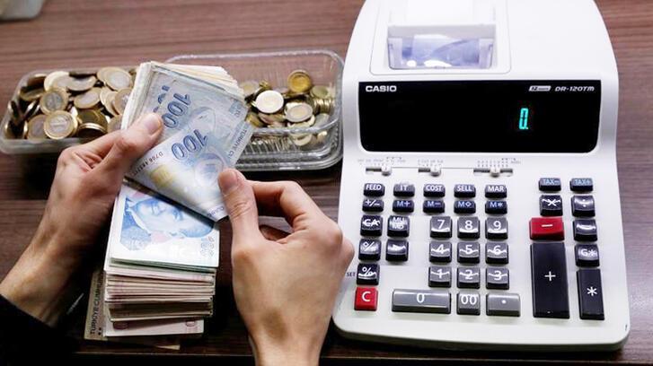 Son dakika haberi: Yüzde 8.36 zamlandı! En yüksek 5 bin 202 lira olacak...