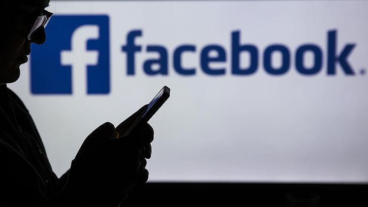 Son dakika... Facebook, Türkiye kararını açıkladı!