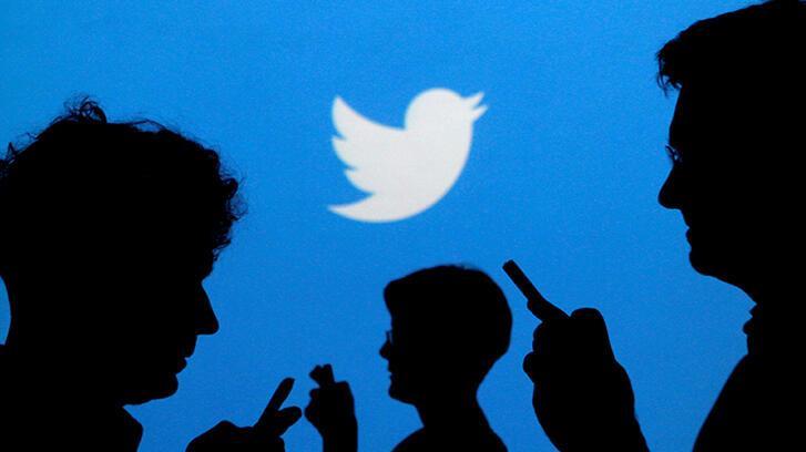 Twitter'dan flaş 'Uygur Türkleri' hamlesi! Askıya alındı
