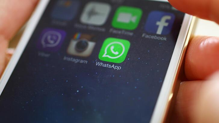 Son dakika! Dijital Dönüşüm Ofisi Başkanı: WhatsApp zaman kazanmak istedi