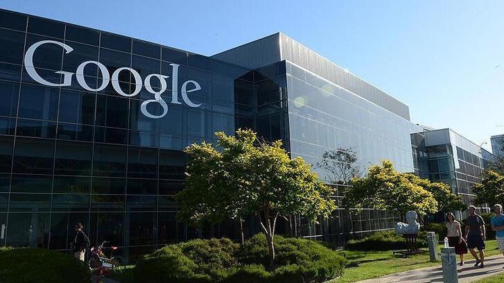 Google açıkladı! İnternet balonu projesi başarısız oldu