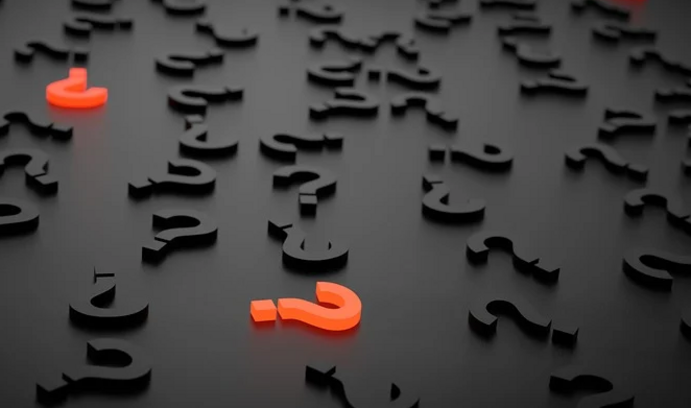 Oryantiring Nedir, Nasıl Oynanır? Oryantiring Oyununun Kuralları Nelerdir?