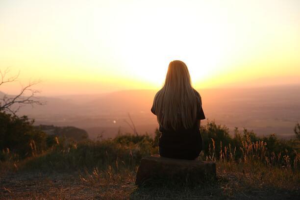 Hayal İle İlgili Sözler: Hayal Gücü, Umut Etmek Ve Hayal Kurmak Üzerine Güzel Sözler