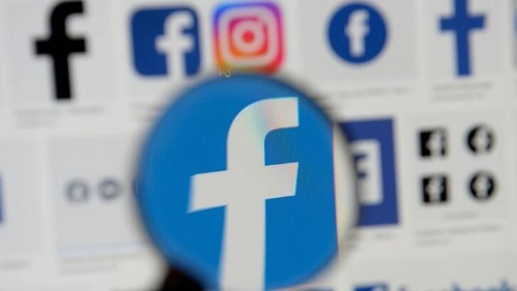 Facebook ve Instagram'dan Myanmar'da kritik hamle